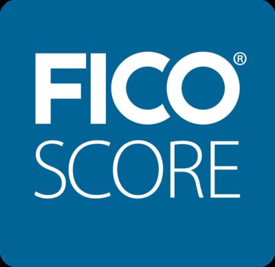 FICO Manual Label