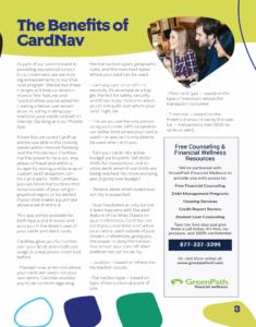 Spring Newsletter 2021 pg 3